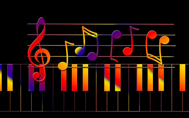 contenuti - musica per crescere